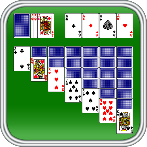 Goodsol Solitaire Blog: Is Every Game of Solitaire Winnable?